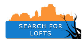 Search for Lofts!